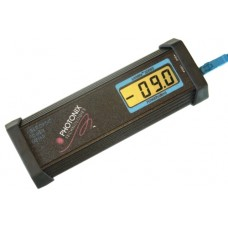PX-B102 LANLITE™ DUAL 850 / 1300nm POWER METER