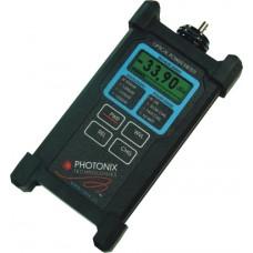 PX-B200 TECHLITE™ QUAD POWER METER