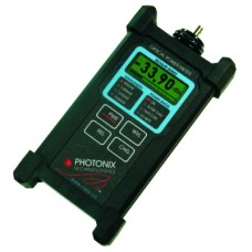 PX-B220 TECHLITE™ QUAD POWER METER DELUXE