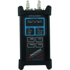 PX-C202M TECHLITE™ DUAL LED SOURCE WITH MIL SPEC