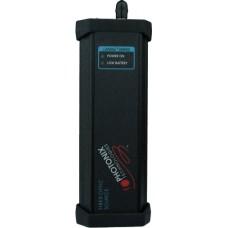 PX-C109 LANLITE™ 1550nm LASER