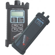 PX-D722 HYBRID DUAL LED DATALOGGING TEST SET