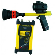 PX-Q556 FLASHPISTOL® AERIAL LEAK DETECTION SET