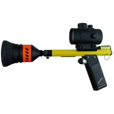 PX-Q550 FLASHPISTOL® AERIAL IR LIGHT DETECTION PROBE