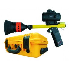 PX-Q557 FLASHPISTOL® AERIAL LEAK DETECTION SET