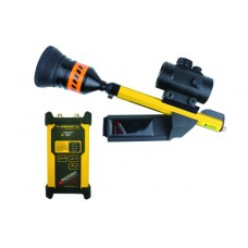 PX-Q656 FLASHFINDER® AERIAL LEAK DETECTION SET