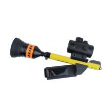PX-Q650 FLASHFINDER® AERIAL  IR LIGHT DETECTION PROBE